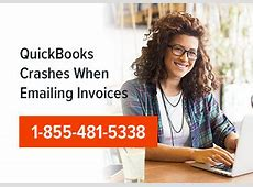 quickbooks freezing outlook
