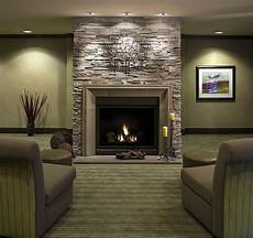 wohnzimmer kamin gestalten decorations interior marvelous fireplace with grey