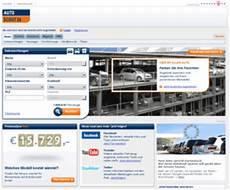 autoscout at autoscout24 europas automarkt f 252 r