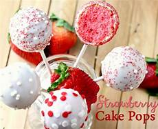30 toothsome cake pops that are the best bite sized
