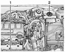 2012 cruze engine diagram chevrolet cruze owners manual cooling system vehicle checks vehicle care