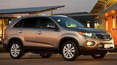 kia sorento used review 2009 2013 carsguide