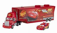 pin by janet brazle on wesley mack trucks best