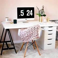 ikea home office furniture uk alex drawer unit white 36x70 cm home office furniture