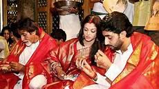 aishwarya is says amitabh bachchan