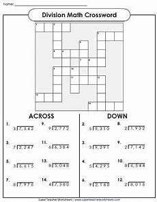 division worksheets math division 4th grade math math worksheets