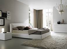 40 modern bedroom for your home