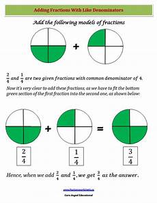 fraction worksheets like denominators 4000 55 best cool math 4 images on 4 homeschooling and math activities