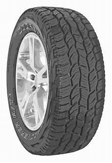 comparateur pneu pas cher pneu moins cher comparatif