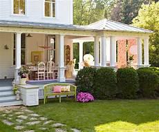 terrassen deko sommer sommer deko ideen 13 coole vorschl 228 ge