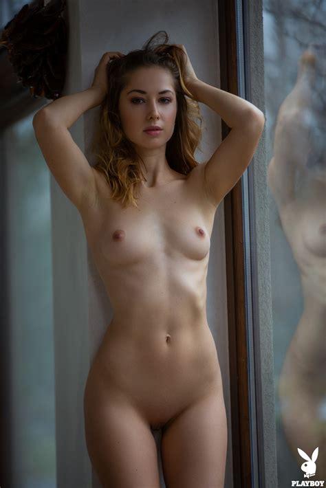 Jennifer Aniston White Bikini