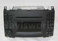 mercedes audio 20 ntg 2 5 a classe b w169 w245 mp3