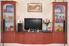 258 best tv showcase images in 2019 tv stand designs tv unit design modern tv wall units