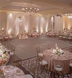 blush white wedding at the st regis monarch beach wedding planned by kevin covey wedding and
