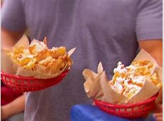 dutch funnel cake_image