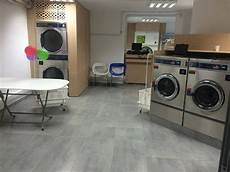 materiel de laverie automatique occasion new laundry premi 232 re laverie automatique en tunisie