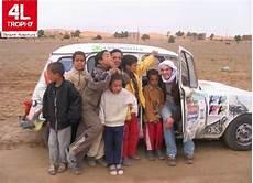 enfants du désert cagnotte 4l trophy 2019 les enfants du d 233 sert leetchi