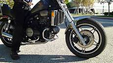 honda vf 750 c 1982 honda vf 750 c magna