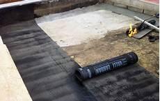 impermeabilizzazione vasche cemento guaine e impermeabilizzazioni co mes costruzioni s r l