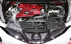 2012 Nissan Juke Nismo 2011 Tokyo Motor Show Motor Trend