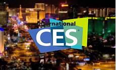 Ces Las Vegas - tout savoir sur le ces 2015
