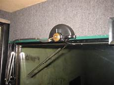 model t ford forum ford automatic windshield wiper