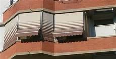 tende da sole da balcone tende da sole per esterni galleria di immagini
