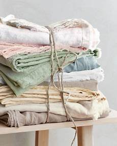 eileen fisher washed linen duvet cover washed linen duvet cover linen bedding best linen sheets