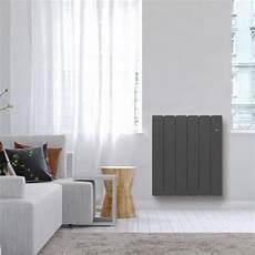 radiateur noirot bellagio radiateur fonte noirot bellagio smart ecocontrol 2000w