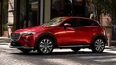 2019 mazda cx 3 launches in japan with new 1 8l diesel