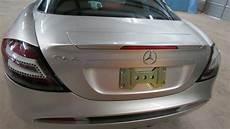 online auto repair manual 2005 mercedes benz slr 2005 mercedes benz slr mclaren coupe with butterfly doors 5 5l v8 fi auto transmission gasoline