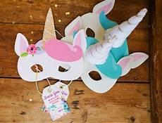 Malvorlagen Unicorn Cake Kara S Ideas Pastel Unicorn Birthday Kara S