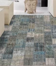 tisca tappeti tappeti madda patch tisca italia