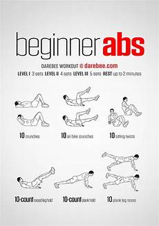 exercises beginners 18791 best ab circuit workout routines for muscles