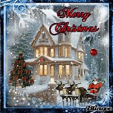 merry christmas picture 118970199 blingee com