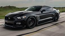 Shelby Gt500 Super Snake 2019 Shelby Gt500 Snake Ford Mustang Gt 500 Review