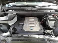 car engine manuals 2008 bmw x5 free book repair manuals bmw x5 service manual 2000 2006 e53 sagin workshop car manuals repair books information