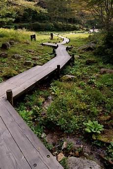 chemin bois jardin d un mont 224 l autre le coq et le cerisier