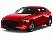 New And Used Mazda Mazda3 5 Door Prices Photos Reviews