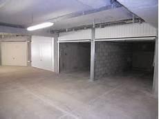 garage la ciotat terrains autres vente garage box la ciotat dans r 233 sidence
