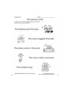 new 812 worksheet universe first grade worksheets firstgrade worksheet