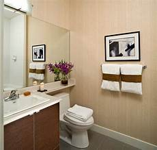 Bathroom Color Schemes Small Bathrooms by 6 Bathroom Ideas For Small Bathrooms Small Bathroom Designs