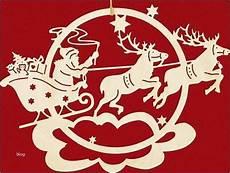 Fensterbilder Vorlagen Weihnachten Kostenlos Fensterbilder Weihnachten Vorlagen Kostenlos Angenehm