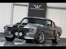 Gt 500 Eleanor - gt500 eleanor world of cars