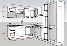 larghezza cucina cucina corner misure 1 luigi fontana arredamenti lissone