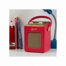 revival mini dab fm digital radio