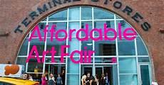 Affordable Fair - artsnfood the affordable fair ny fall 2013 part 1