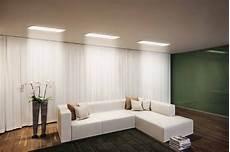 wohnzimmer led beleuchtung wohnzimmer beleuchtung mit led deckenleuchten osram