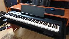 yamaha p 115b say and sound
