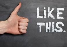 How To Monetize Social Media Inc